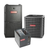 HVAC Full Services